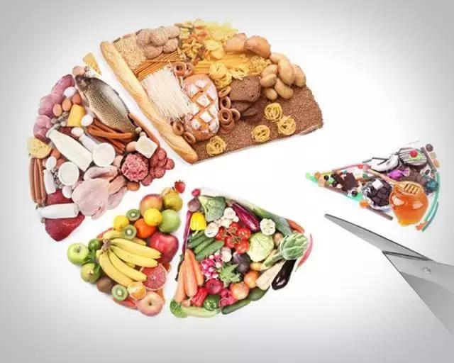 深化食品药品安全风险治理认识